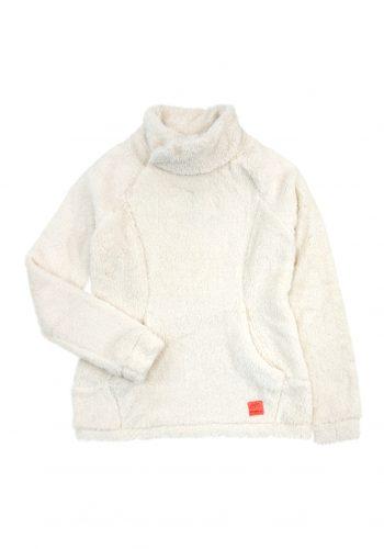 girls-sweatshirt-38