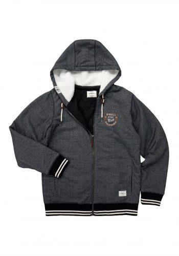 men-jacket-7