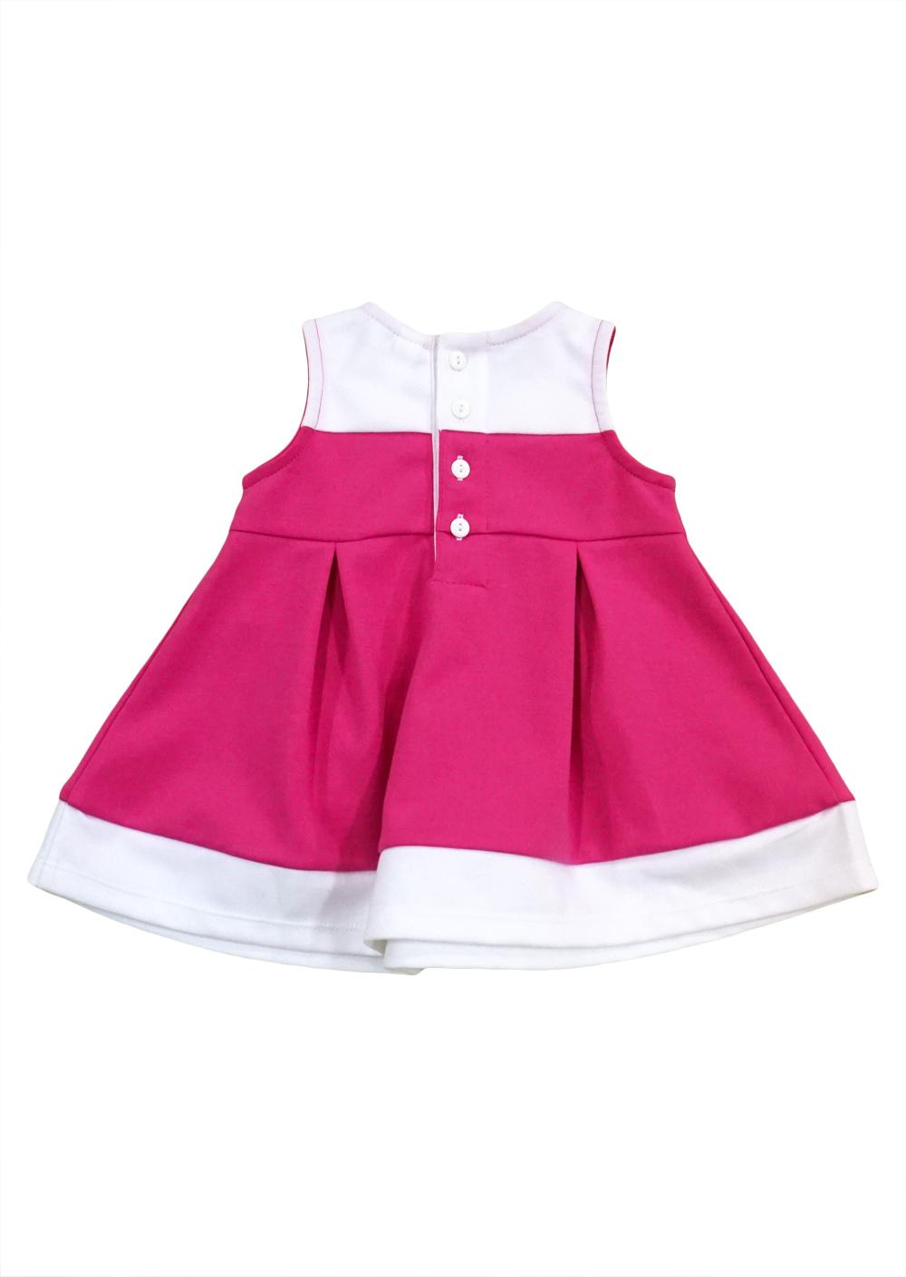 d69608e7a Newborn-Dress 1