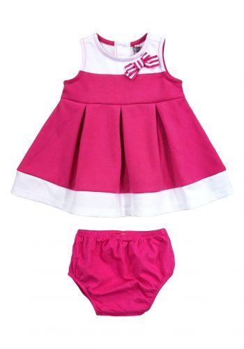 newborn-dress-1-front