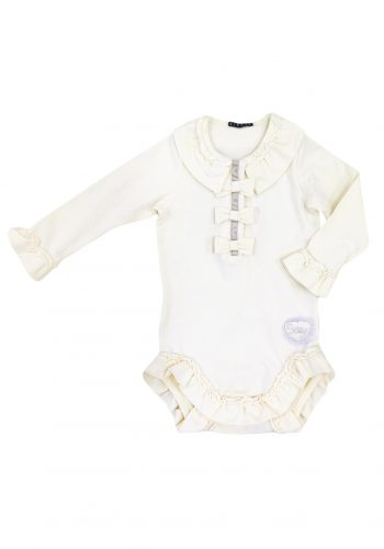 newborn-jumpsuit-3