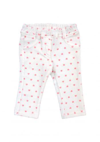 newborn-pants-7