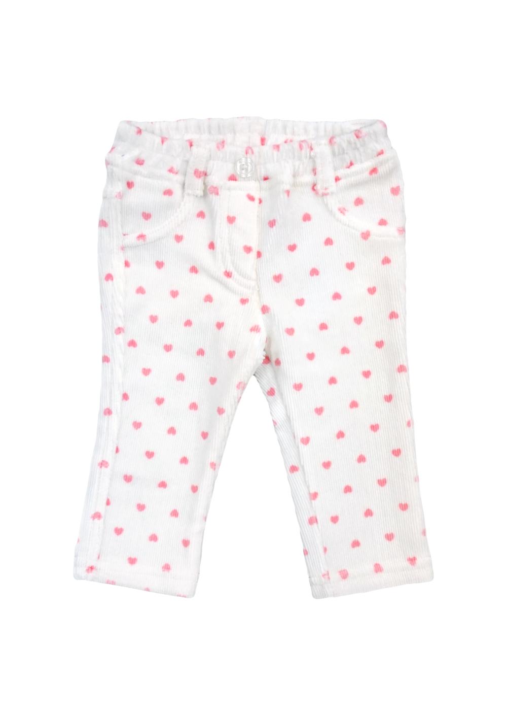 6b1c062f6 Newborn-Pants 7