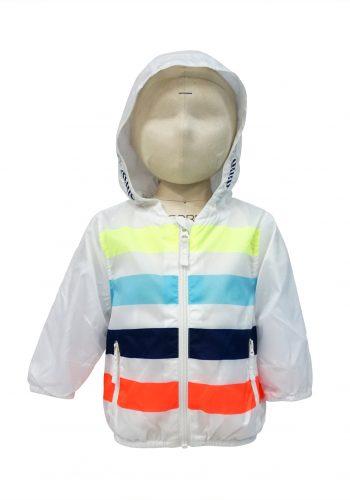 Boys-Jacket-19