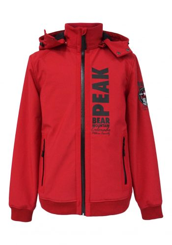 Men-Jacket-8