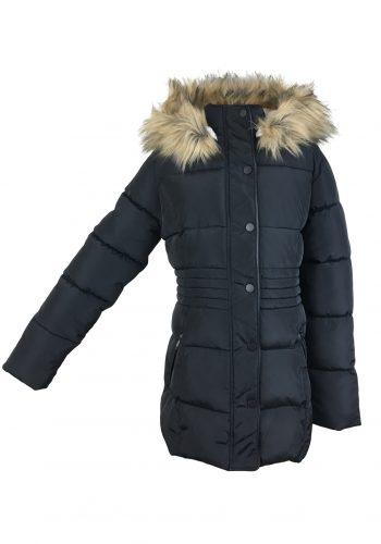 girls-jacket-23