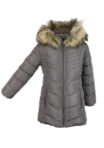girls-jacket-24