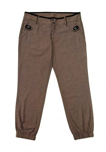 men-pants-9-new