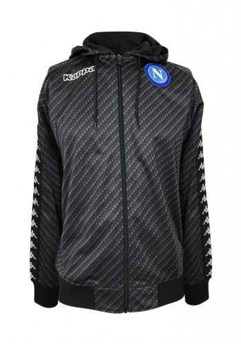 3031EP0-JACKET-FRONT