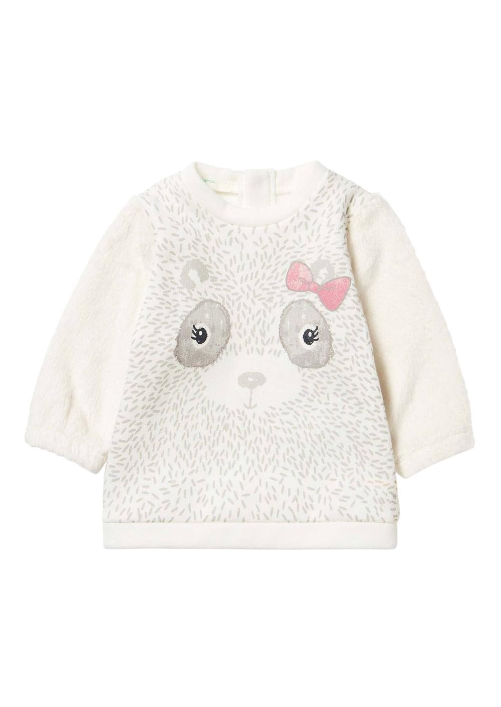 0f7f6e4d2 Newborn-Sweatshirt 5
