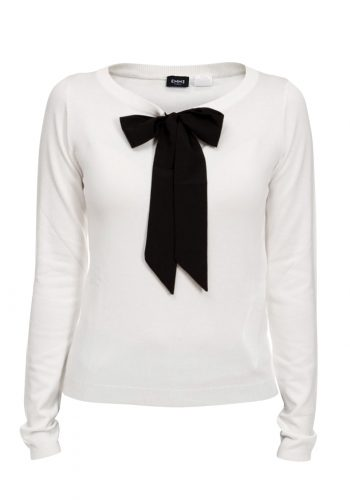 Women-Sweater 1-new