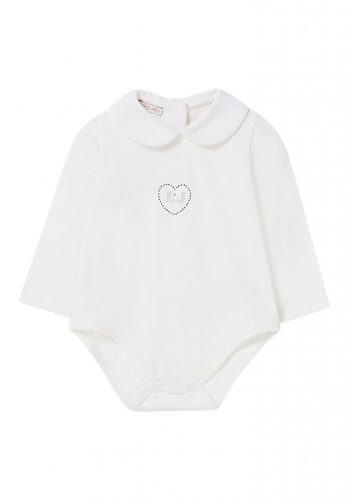 newborn-jumpsuit-4