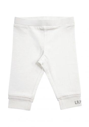 newborn-pants-8