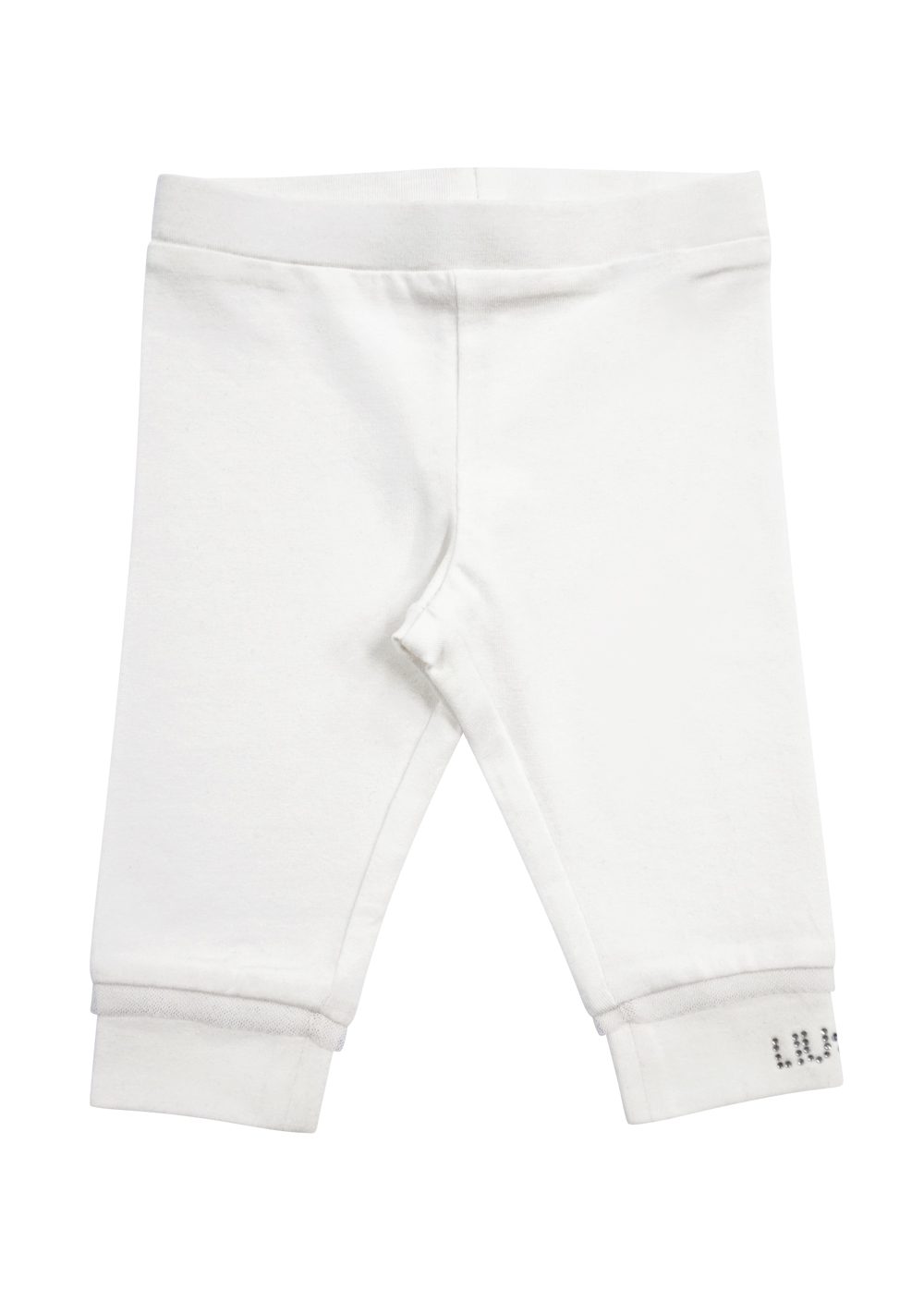 0a66ef290 Newborn-Pants 8