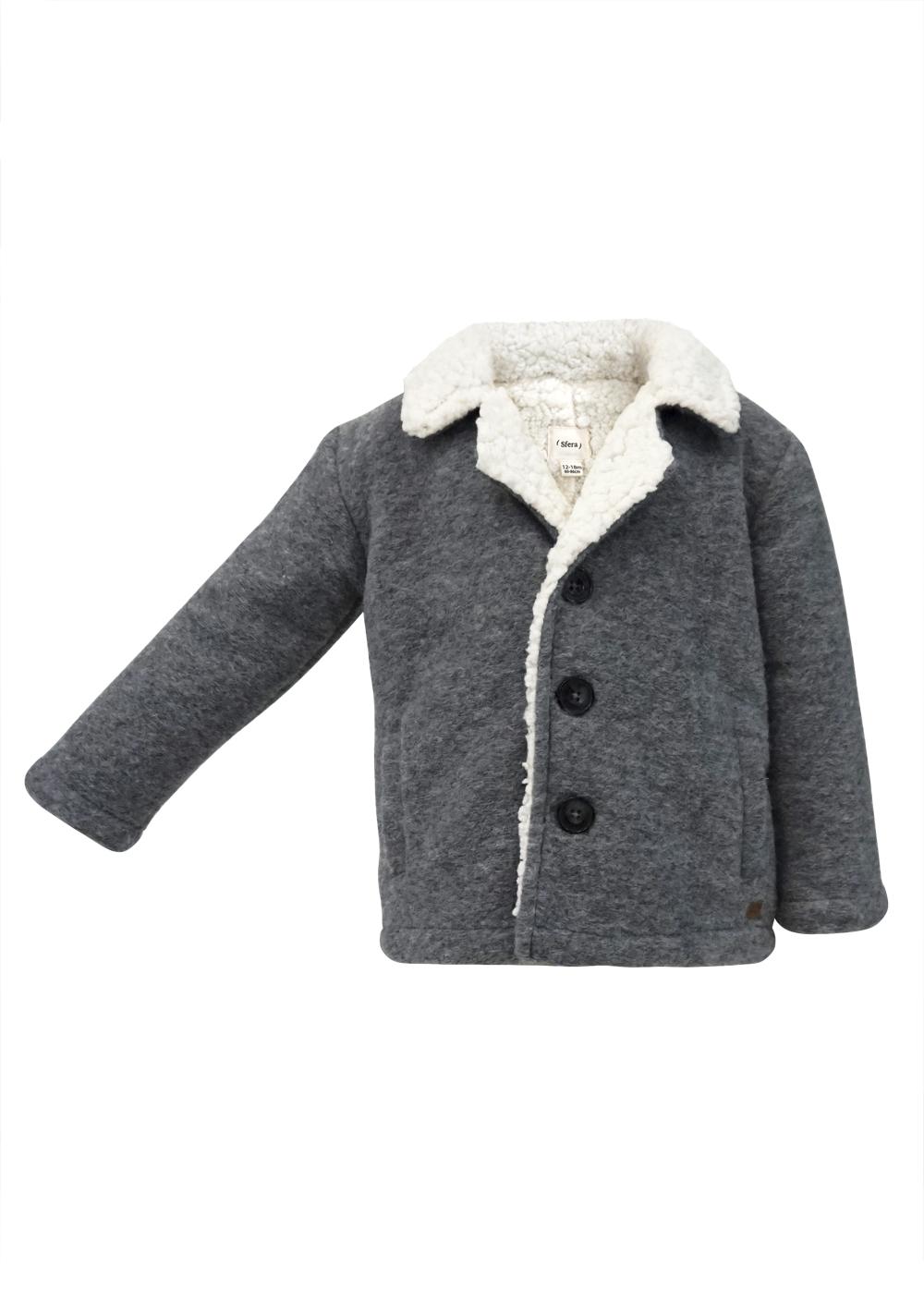 4746f5641 Newborn-Jacket 9