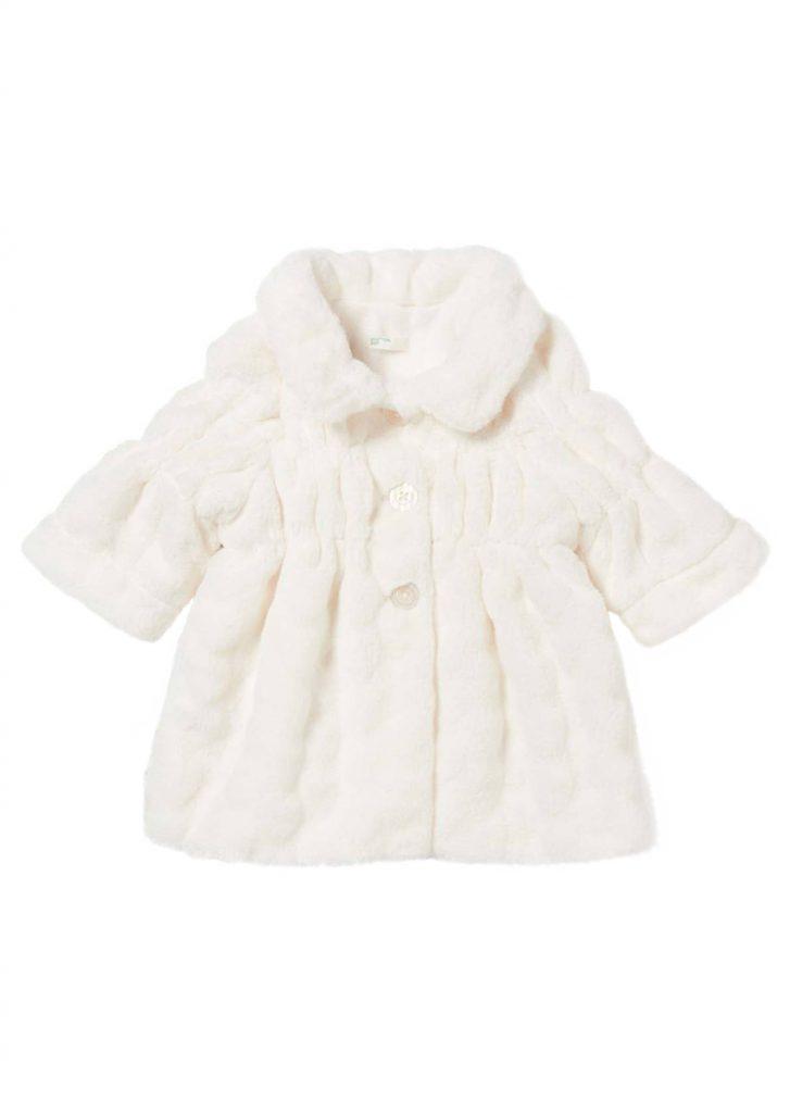 44147d930 Newborn-Jacket 3